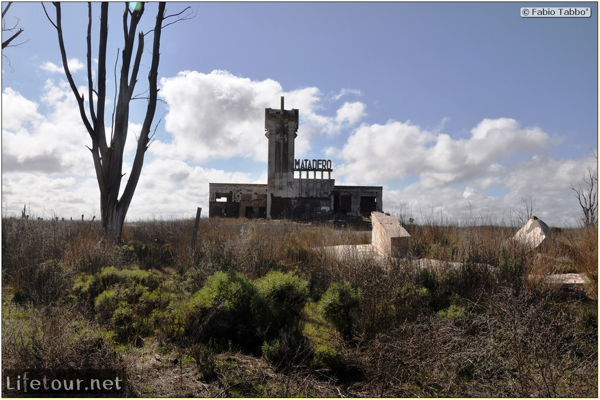 Epecuen-Epecuen-ghost-town-2.-Matadero-Municipal-abandoned-slaughterhouse-1012