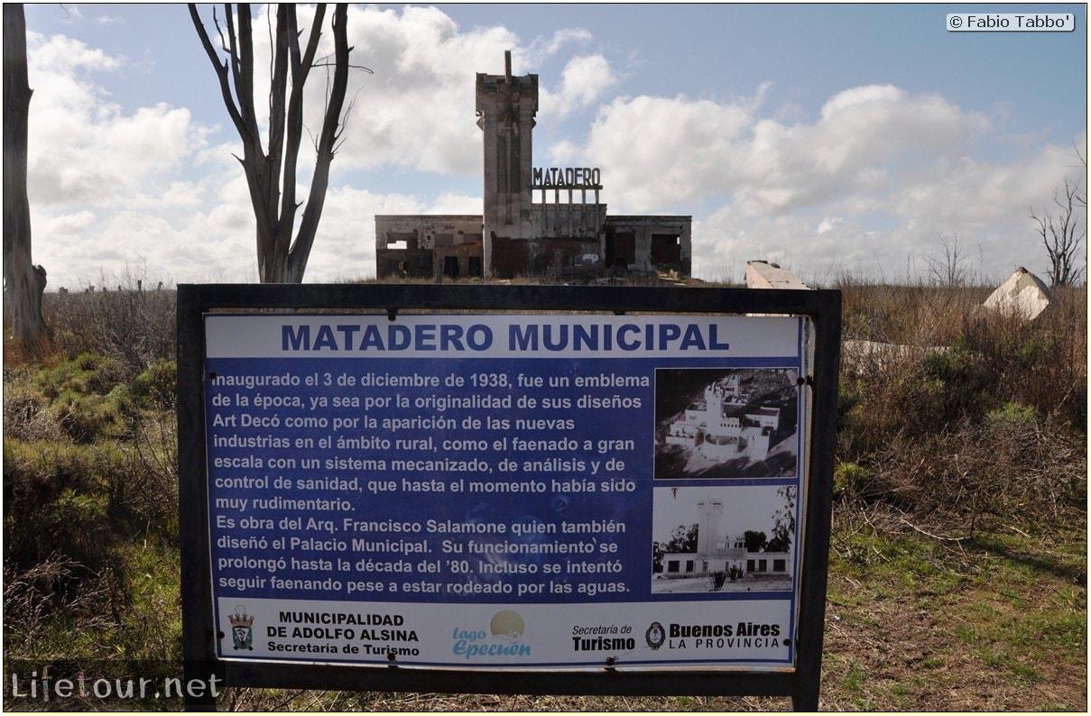 Epecuen-Epecuen-ghost-town-2.-Matadero-Municipal-abandoned-slaughterhouse-1016