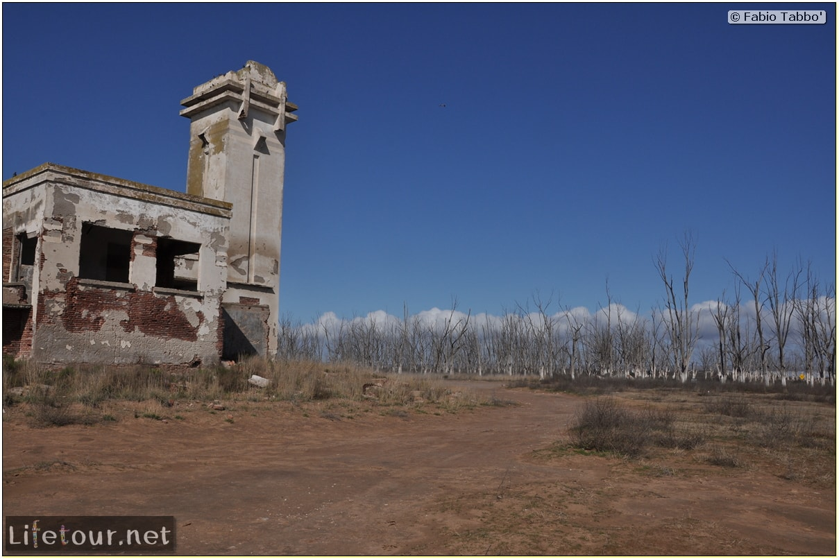 Epecuen-Epecuen-ghost-town-2.-Matadero-Municipal-abandoned-slaughterhouse-961