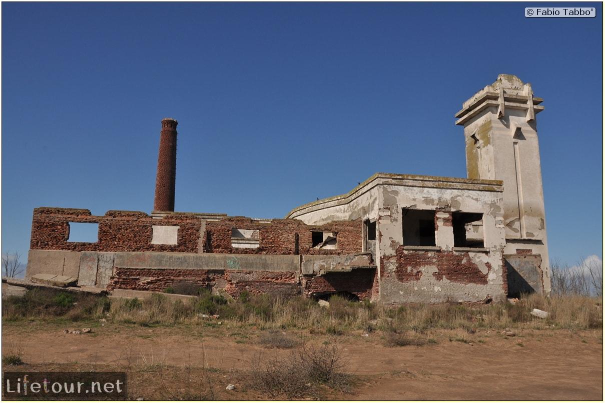 Epecuen-Epecuen-ghost-town-2.-Matadero-Municipal-abandoned-slaughterhouse-973