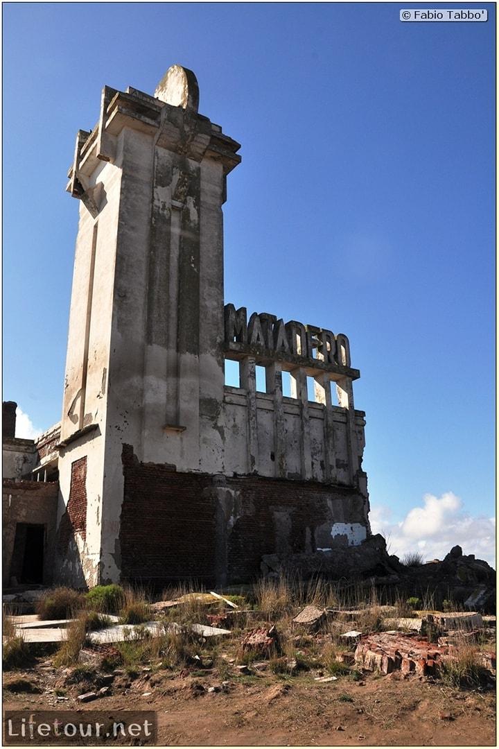 Epecuen-Epecuen-ghost-town-2.-Matadero-Municipal-abandoned-slaughterhouse-992