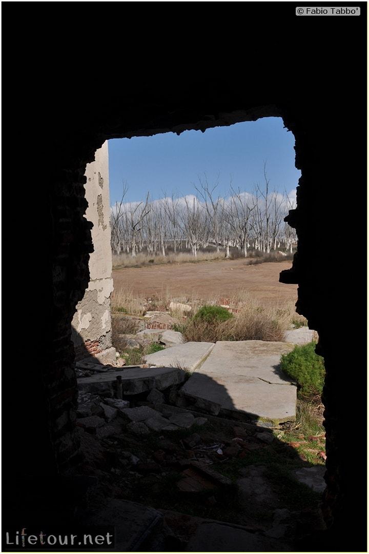 Epecuen-Epecuen-ghost-town-2.-Matadero-Municipal-abandoned-slaughterhouse-999