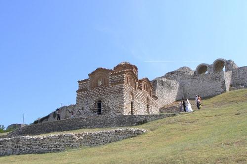 Fabios-LifeTour-Albania-2005-August-Berat-Berat-Castle-20025-COVER-2-1