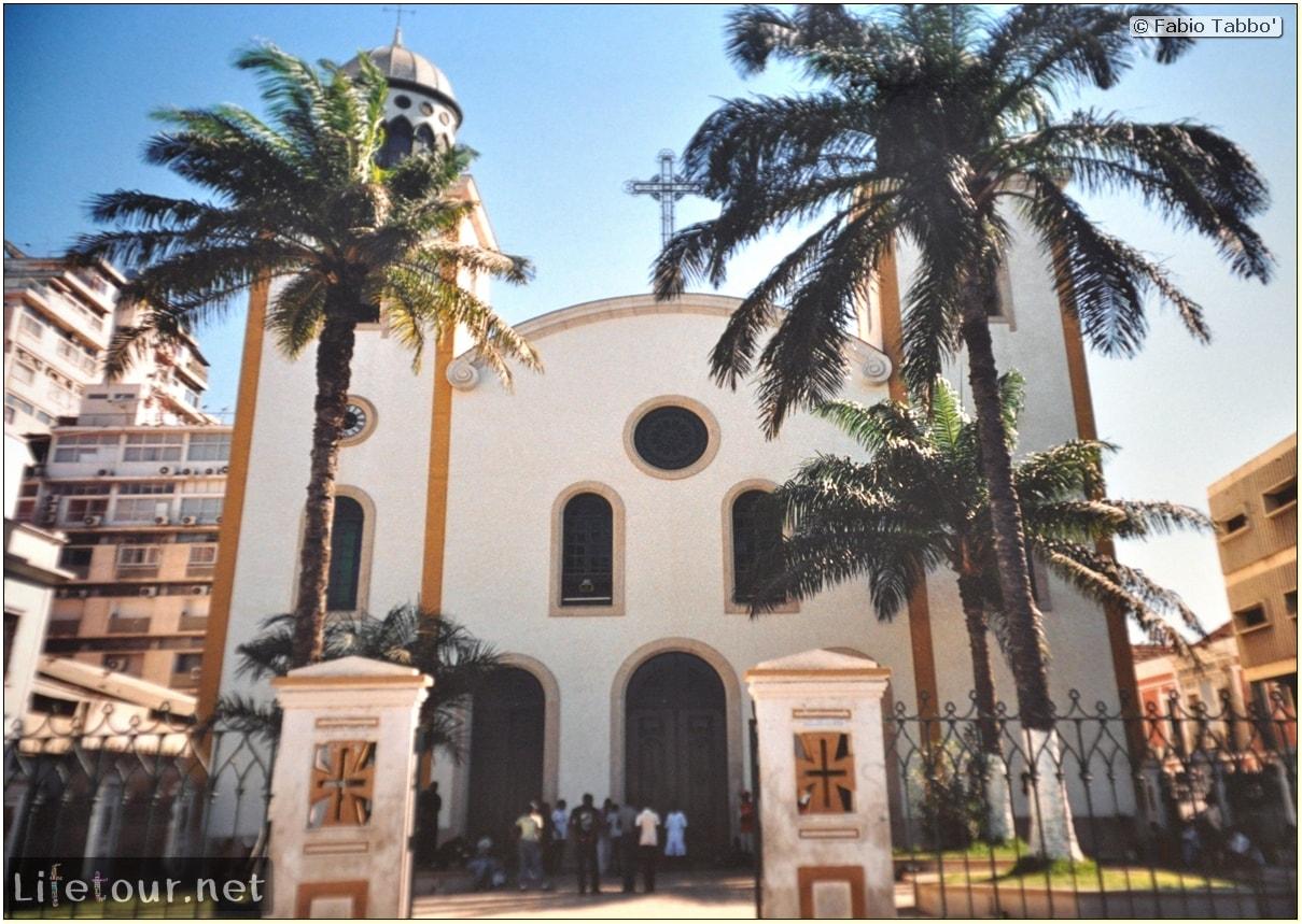 Fabios-LifeTour-Angola-2001-2003-Luanda-Cathedral-of-the-Holy-Saviour-13244-cover-1