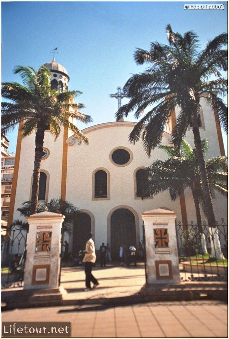 Fabios-LifeTour-Angola-2001-2003-Luanda-Cathedral-of-the-Holy-Saviour-13333