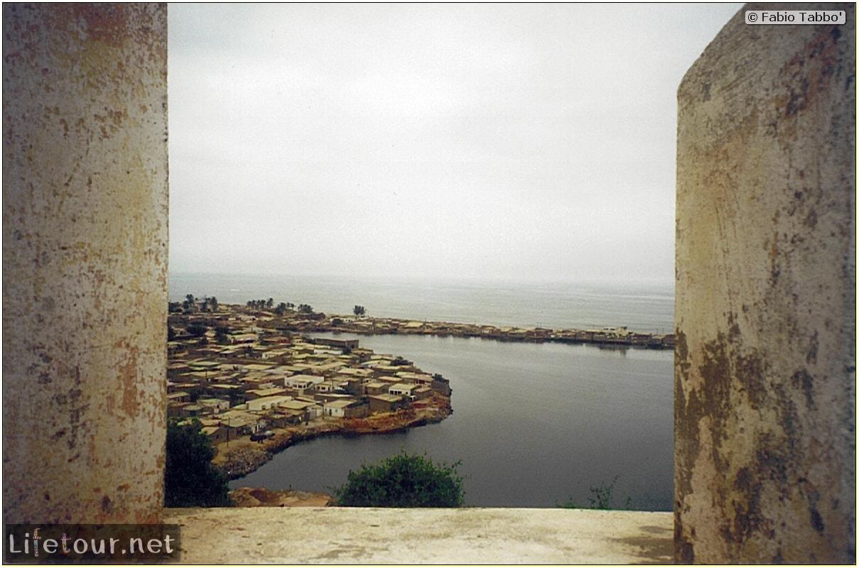 Fabios-LifeTour-Angola-2001-2003-Luanda-Fortaleza-de-Sao-Miguel-Museum-of-Armed-Forces-14805-1