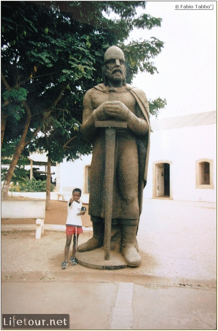 Fabios-LifeTour-Angola-2001-2003-Luanda-Fortaleza-de-Sao-Miguel-Museum-of-Armed-Forces-19744