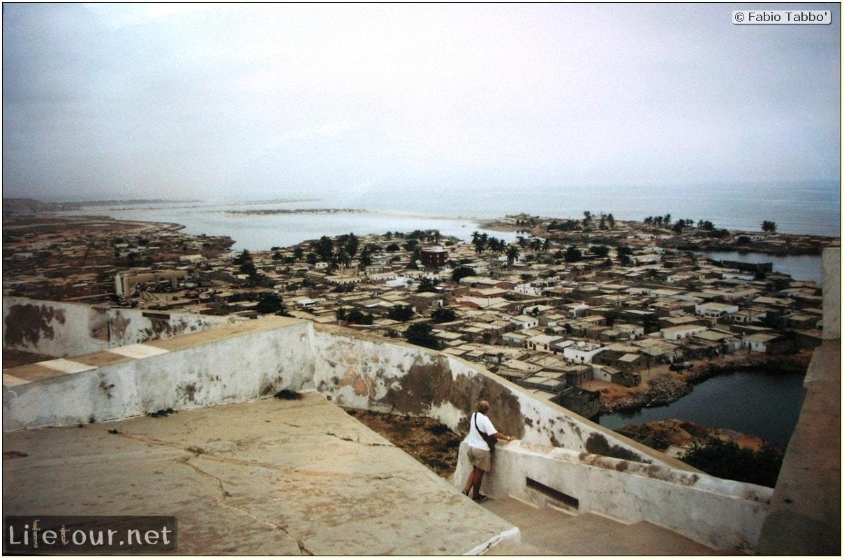 Fabios-LifeTour-Angola-2001-2003-Luanda-Fortaleza-de-Sao-Miguel-Museum-of-Armed-Forces-19748-cover-4