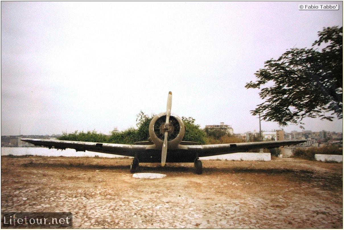 Fabios-LifeTour-Angola-2001-2003-Luanda-Fortaleza-de-Sao-Miguel-Museum-of-Armed-Forces-19757