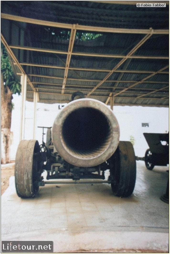 Fabios-LifeTour-Angola-2001-2003-Luanda-Fortaleza-de-Sao-Miguel-Museum-of-Armed-Forces-19791