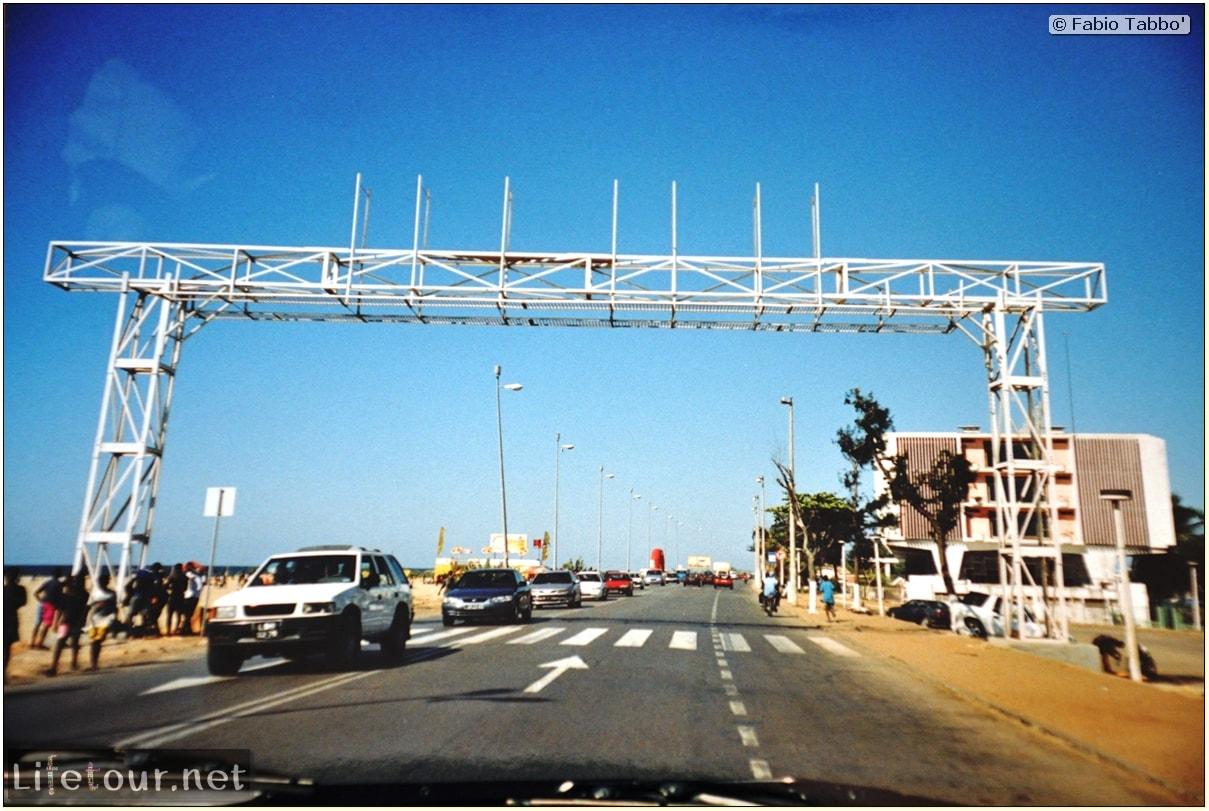 Fabios-LifeTour-Angola-2001-2003-Luanda-La-Ilha-13251