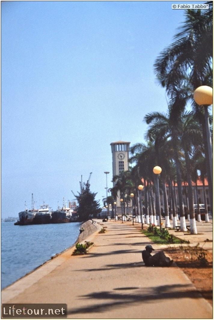 Fabios-LifeTour-Angola-2001-2003-Luanda-La-Ilha-13353