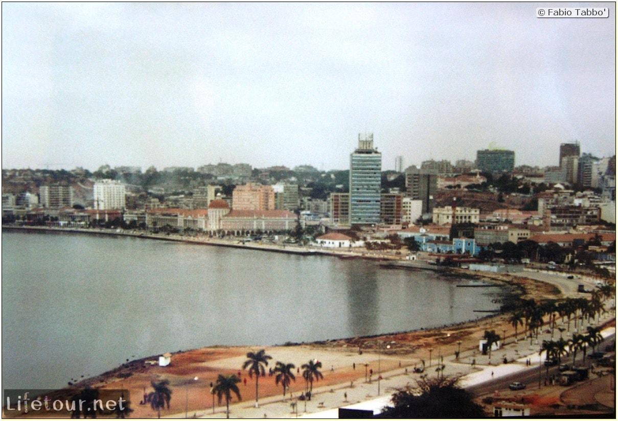 Fabios-LifeTour-Angola-2001-2003-Luanda-La-Ilha-19771