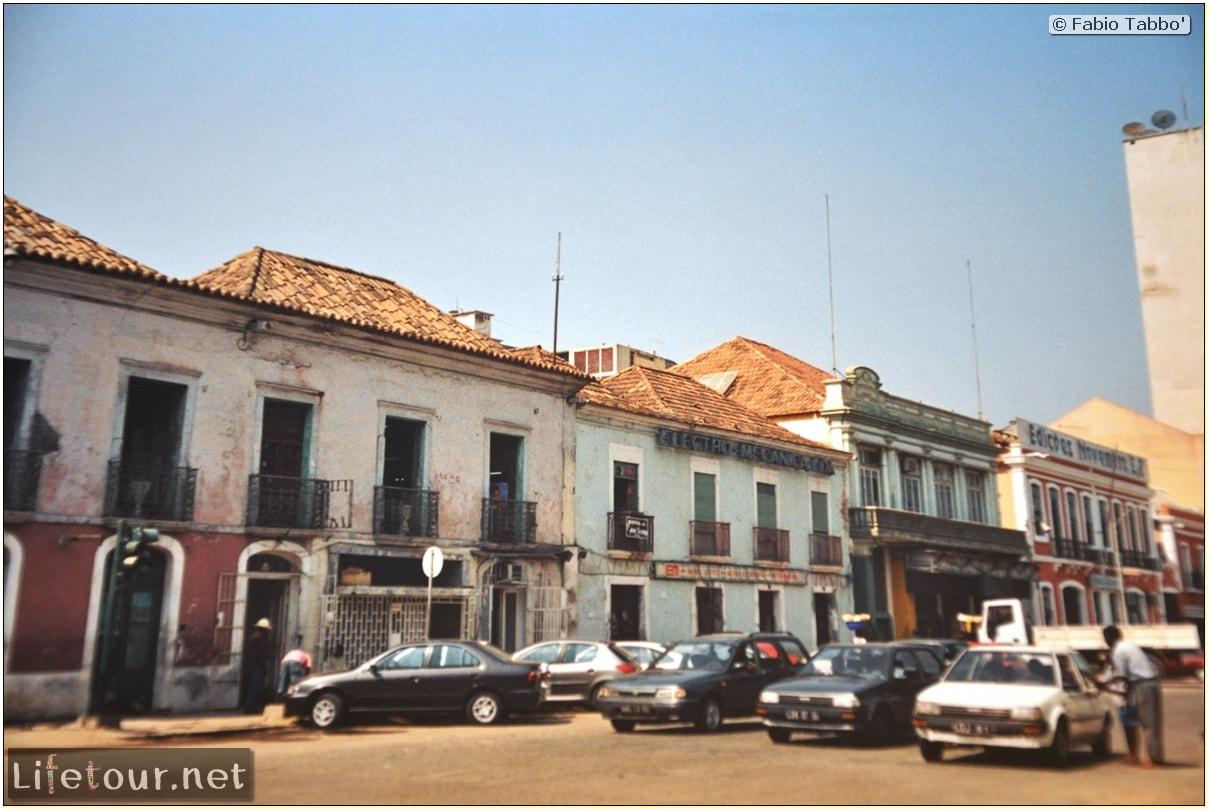 Fabios-LifeTour-Angola-2001-2003-Luanda-Luanda-City-center-13197