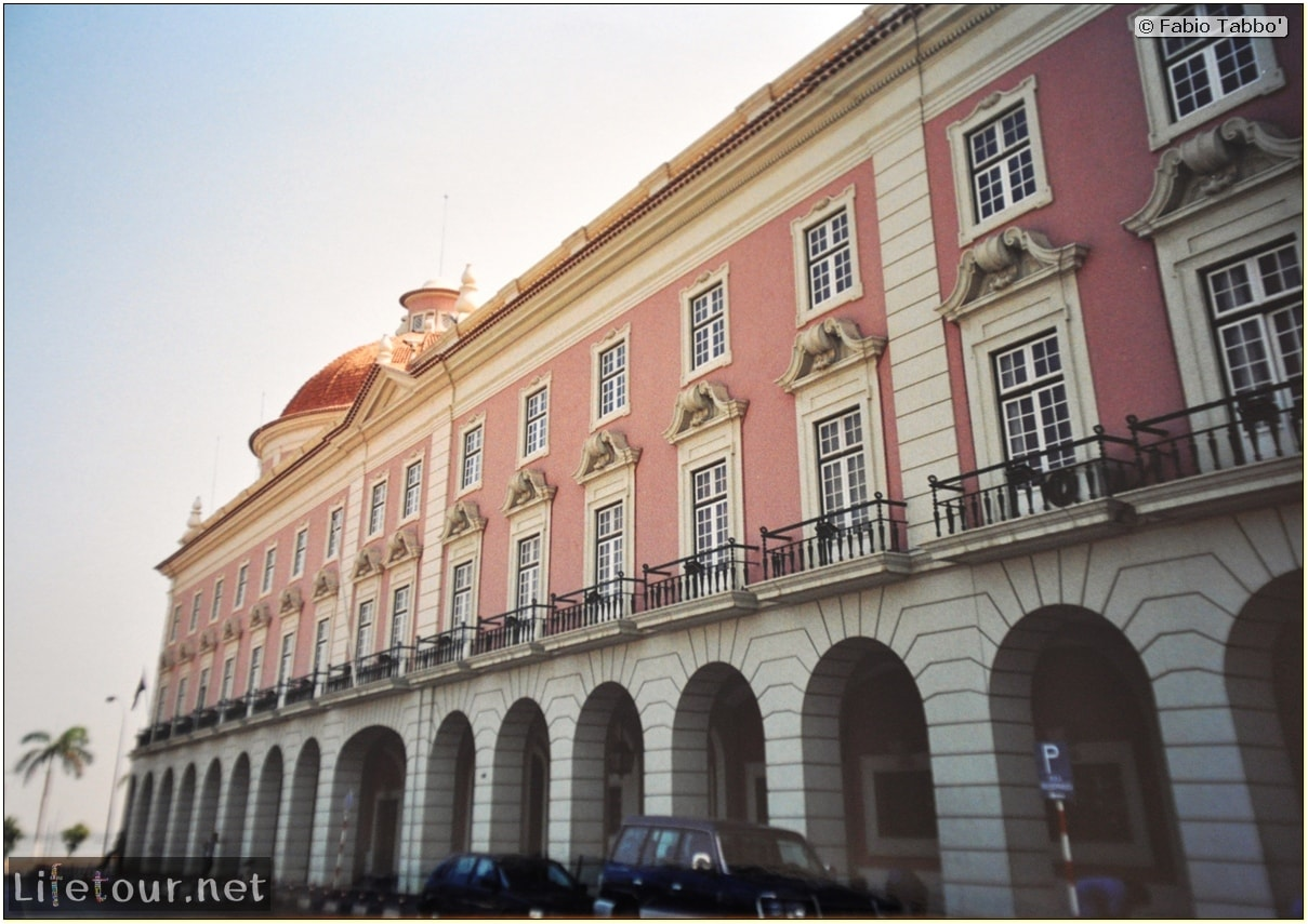 Fabios-LifeTour-Angola-2001-2003-Luanda-Luanda-City-center-13287