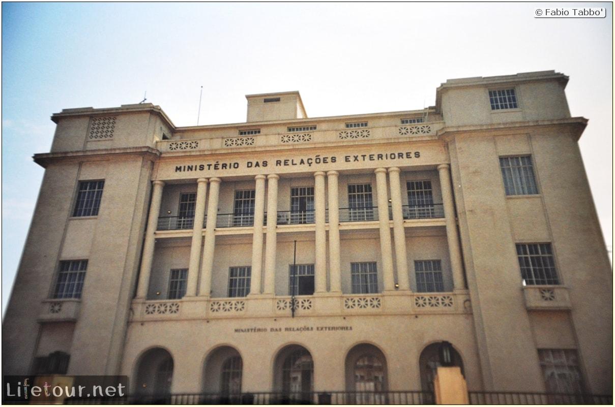 Fabios-LifeTour-Angola-2001-2003-Luanda-Luanda-City-center-13308