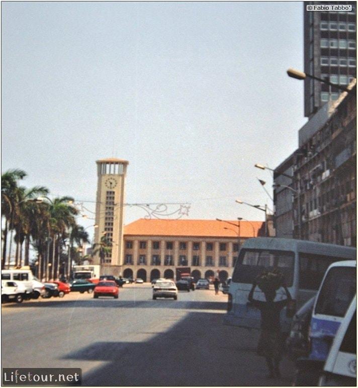 Fabios-LifeTour-Angola-2001-2003-Luanda-Luanda-City-center-13347