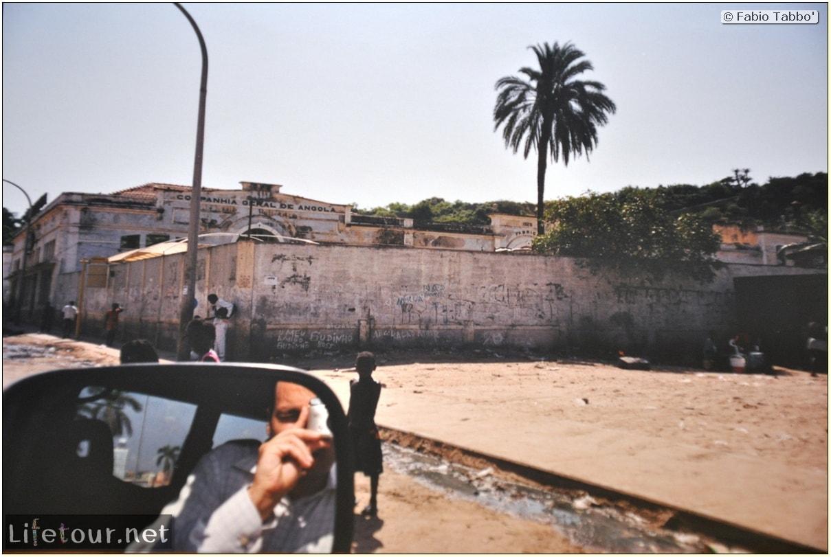 Fabios-LifeTour-Angola-2001-2003-Luanda-Luanda-City-center-13386-cover-2