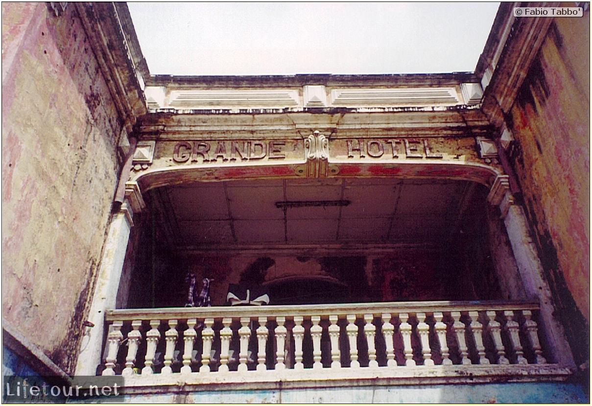 Fabios-LifeTour-Angola-2001-2003-Luanda-Luanda-City-center-14801-1