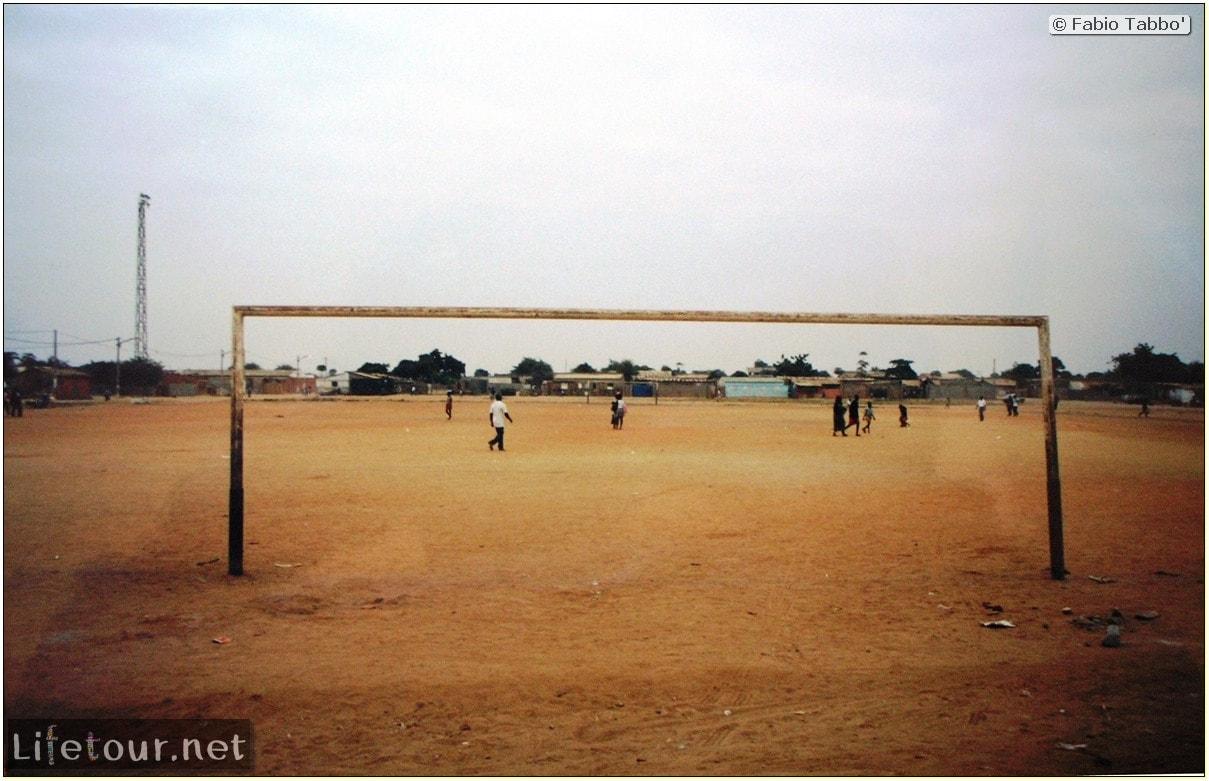Fabios-LifeTour-Angola-2001-2003-Luanda-Luanda-City-center-19778