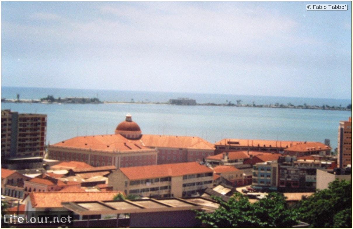 Fabios-LifeTour-Angola-2001-2003-Luanda-Luanda-City-center-19787