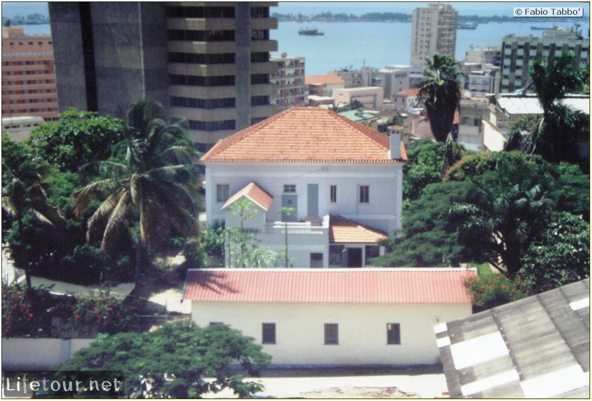 Fabios-LifeTour-Angola-2001-2003-Luanda-Luanda-City-center-19846