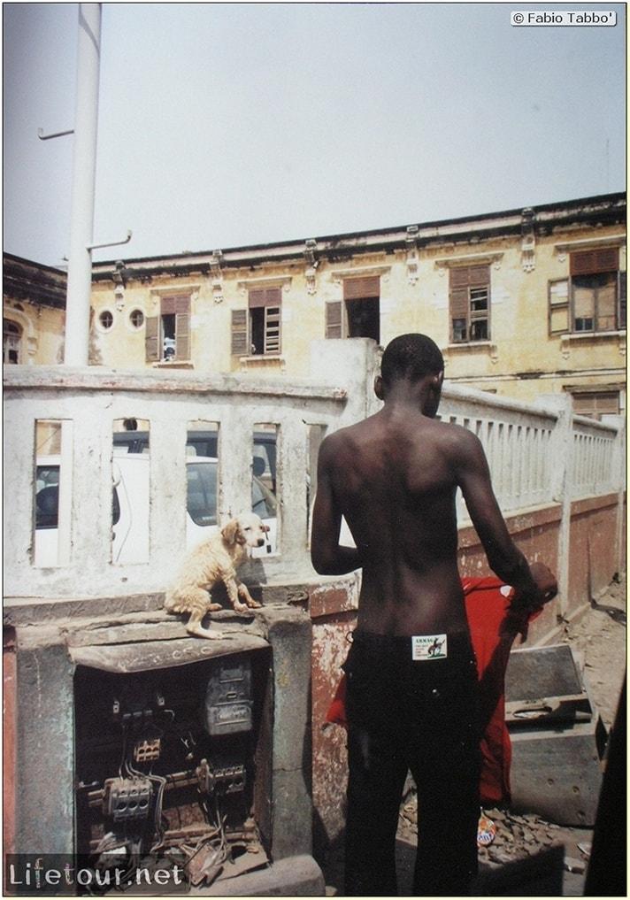 Fabios-LifeTour-Angola-2001-2003-Luanda-Luanda-slums-19799-1