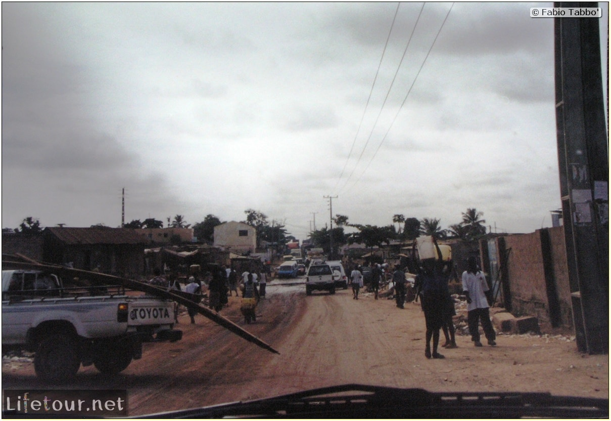 Fabios-LifeTour-Angola-2001-2003-Luanda-Luanda-slums-19829