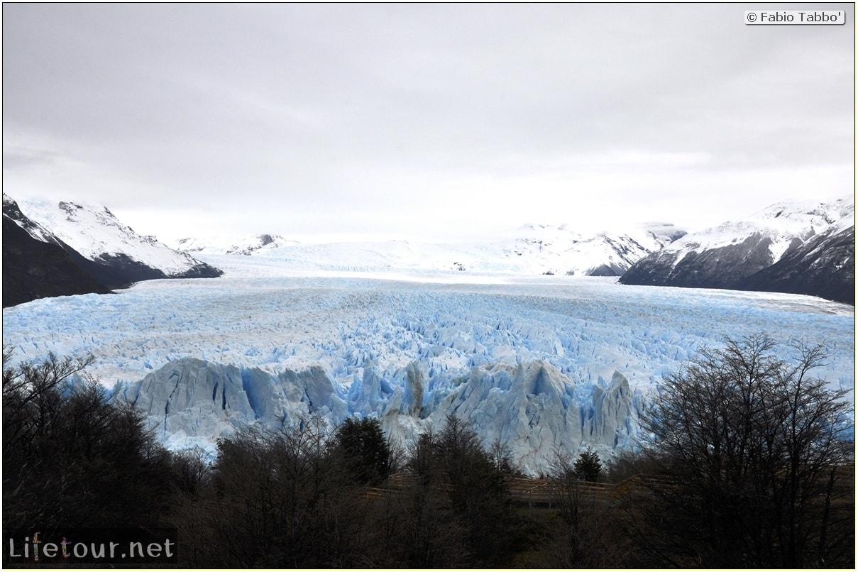 Fabios-LifeTour-Argentina-2015-July-August-El-Calafate-Glacier-Perito-Moreno-Northern-section-Observation-deck-12126-cover-1