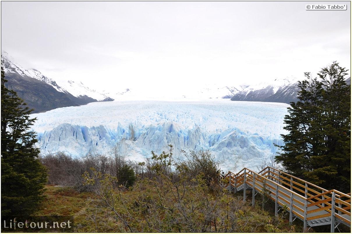 Fabios-LifeTour-Argentina-2015-July-August-El-Calafate-Glacier-Perito-Moreno-Northern-section-Observation-deck-12138