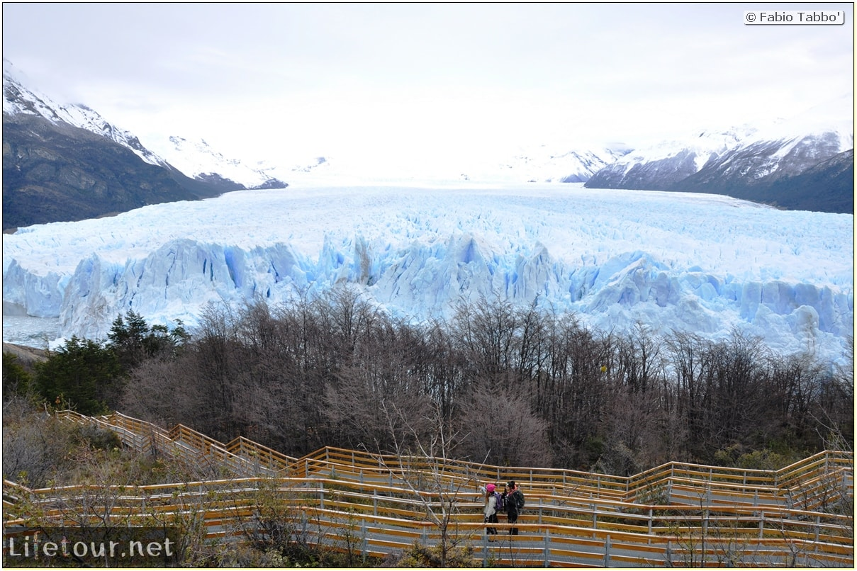 Fabios-LifeTour-Argentina-2015-July-August-El-Calafate-Glacier-Perito-Moreno-Northern-section-Observation-deck-12154