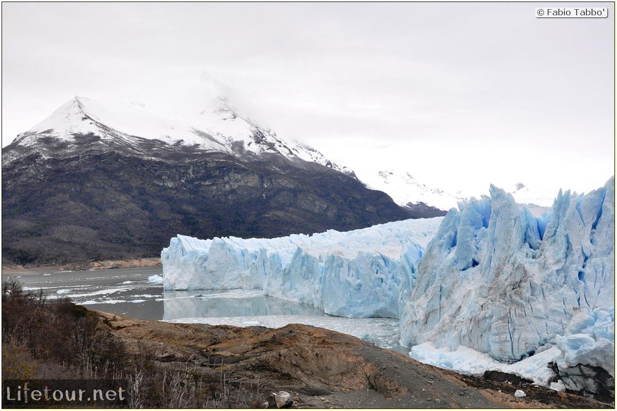 Fabios-LifeTour-Argentina-2015-July-August-El-Calafate-Glacier-Perito-Moreno-Northern-section-Observation-deck-12176