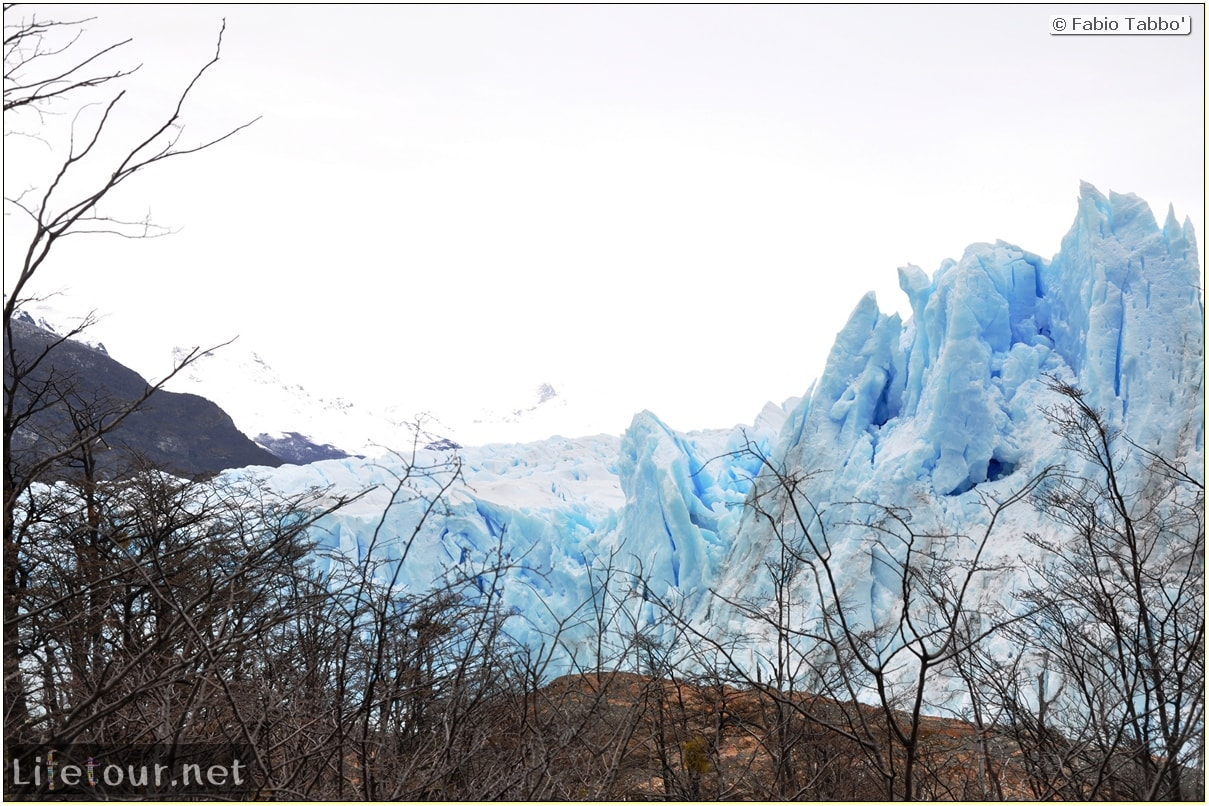 Fabios-LifeTour-Argentina-2015-July-August-El-Calafate-Glacier-Perito-Moreno-Northern-section-Observation-deck-12185