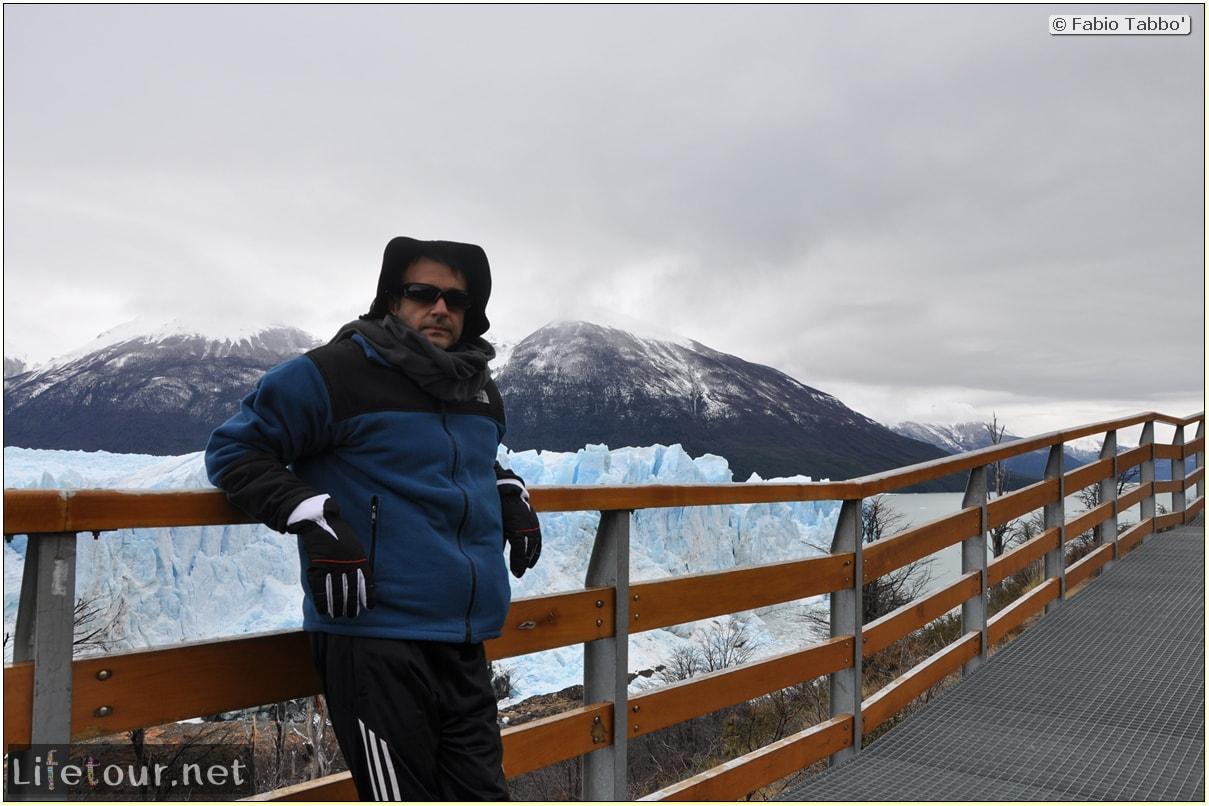Fabios-LifeTour-Argentina-2015-July-August-El-Calafate-Glacier-Perito-Moreno-Northern-section-Observation-deck-12200