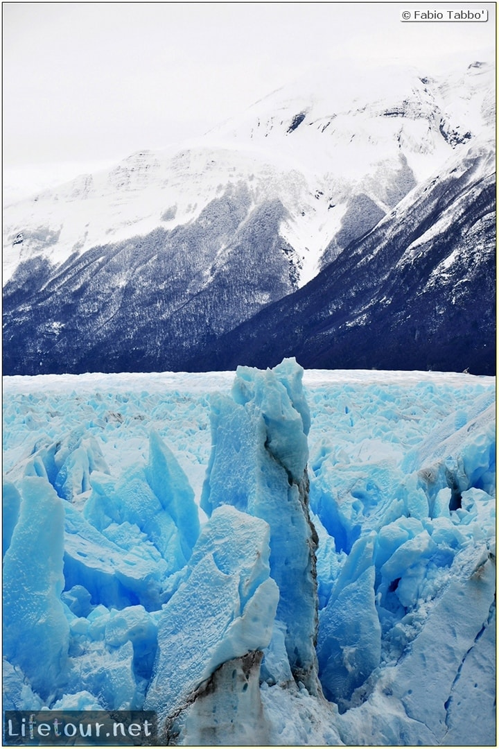 Fabios-LifeTour-Argentina-2015-July-August-El-Calafate-Glacier-Perito-Moreno-Northern-section-Observation-deck-12229-cover