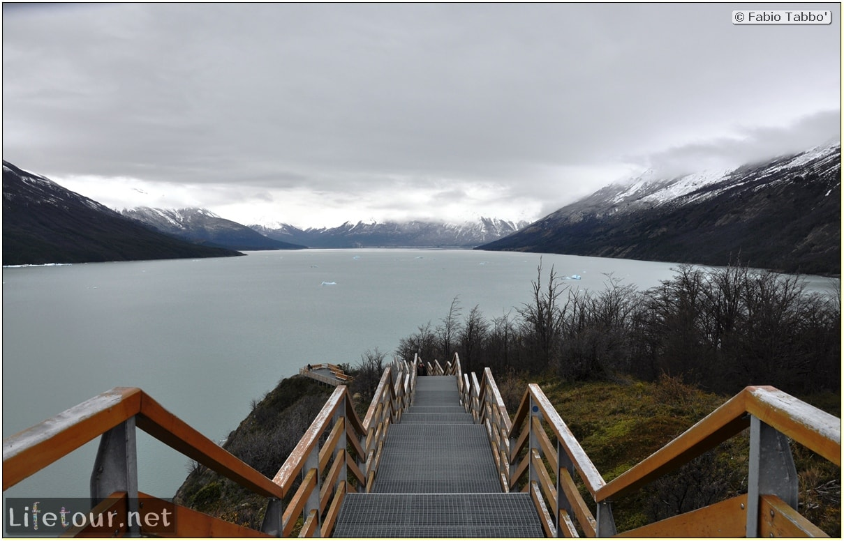 Fabios-LifeTour-Argentina-2015-July-August-El-Calafate-Glacier-Perito-Moreno-Northern-section-Observation-deck-12270-cover-1