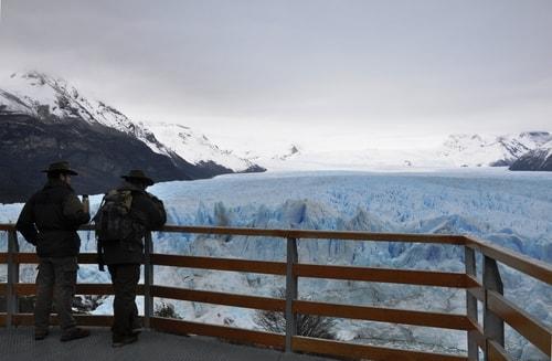 Fabios-LifeTour-Argentina-2015-July-August-El-Calafate-Glacier-Perito-Moreno-Northern-section-Observation-deck-12342-cover