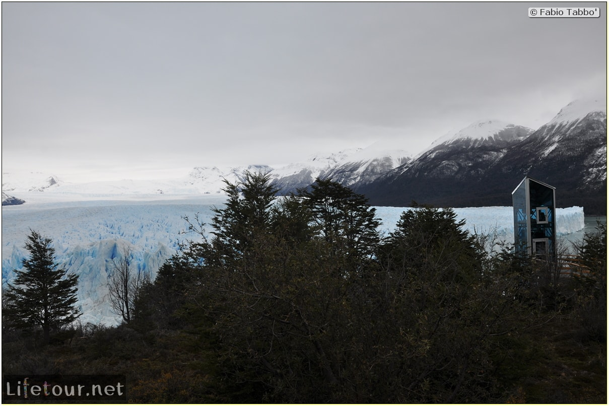 Fabios-LifeTour-Argentina-2015-July-August-El-Calafate-Glacier-Perito-Moreno-Northern-section-Observation-deck-12355