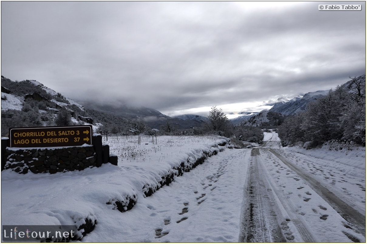 Fabios-LifeTour-Argentina-2015-July-August-El-Chalten-Trekking-1-Chorrillo-del-Salto-2942