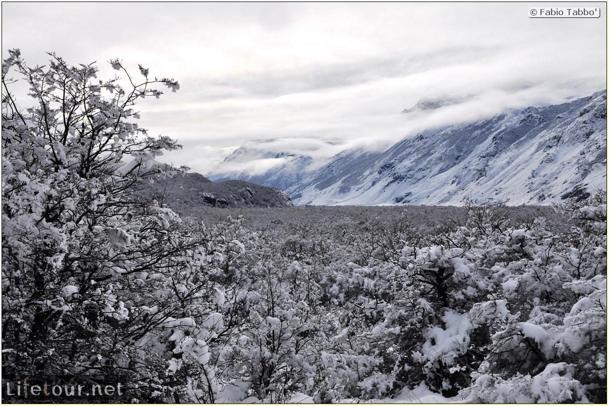 Fabios-LifeTour-Argentina-2015-July-August-El-Chalten-Trekking-1-Chorrillo-del-Salto-5340-cover-1