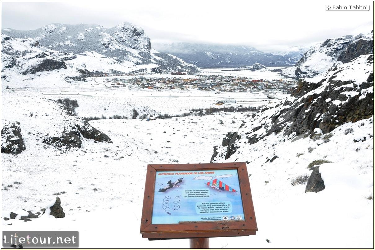 Fabios-LifeTour-Argentina-2015-July-August-El-Chalten-Trekking-2-Los-Condores-y-Las-Aguilas-7918