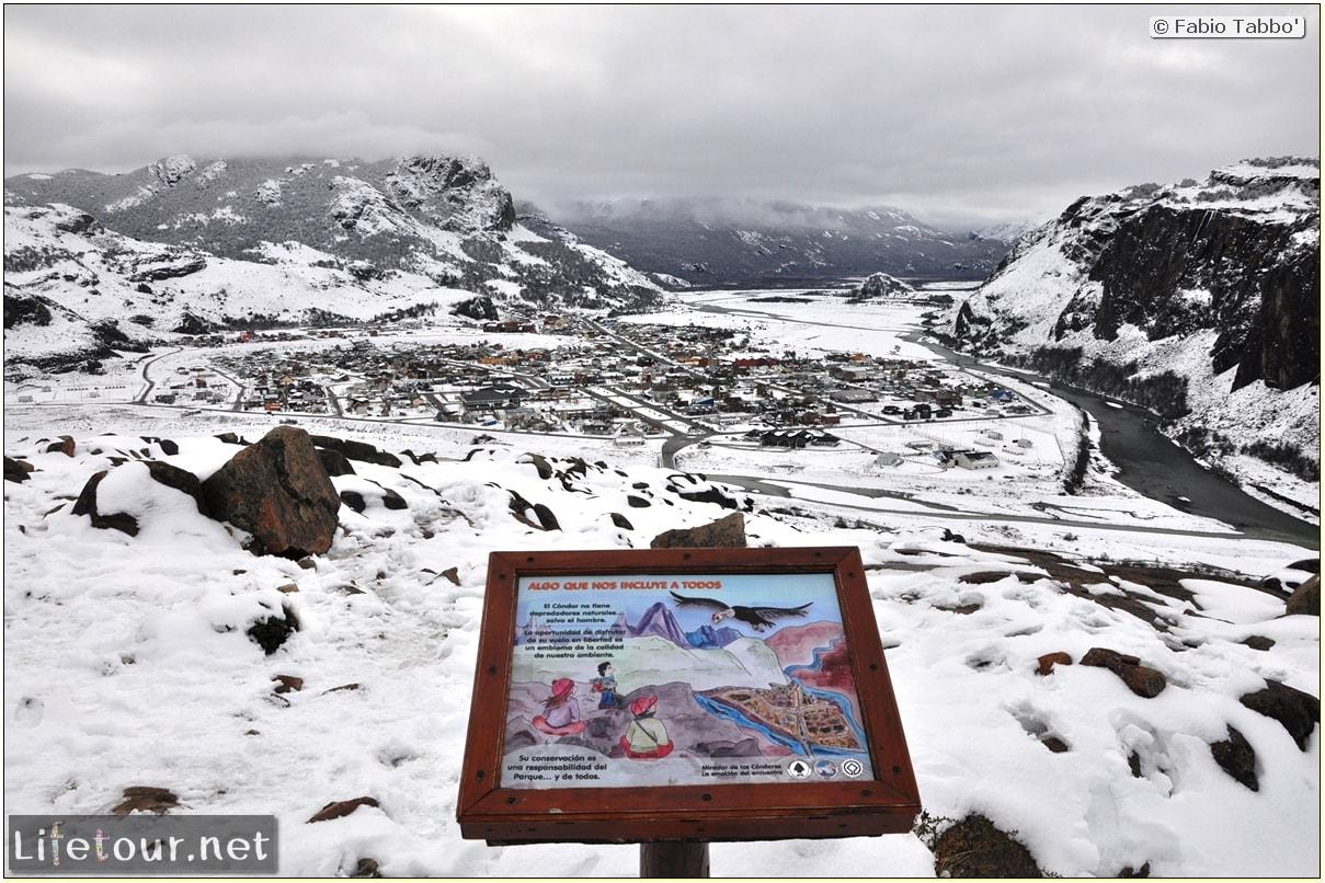 Fabios-LifeTour-Argentina-2015-July-August-El-Chalten-Trekking-2-Los-Condores-y-Las-Aguilas-8200