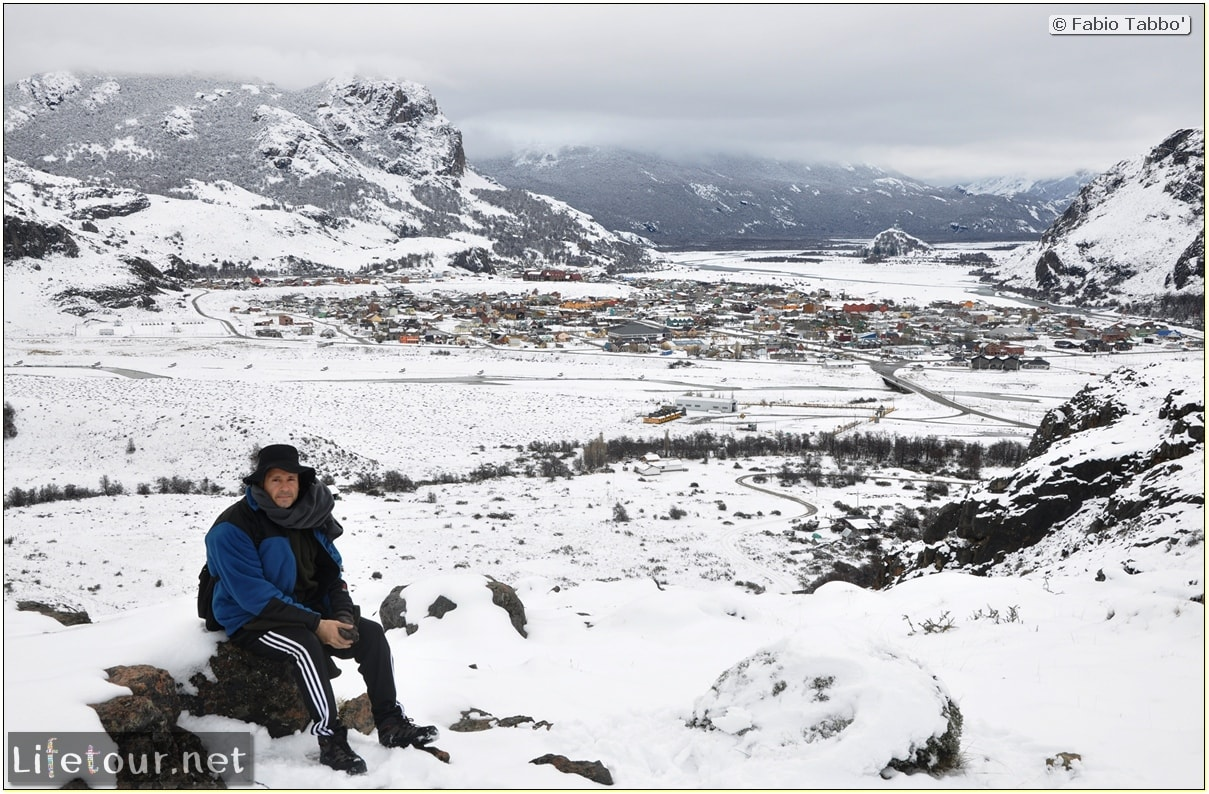 Fabios-LifeTour-Argentina-2015-July-August-El-Chalten-Trekking-2-Los-Condores-y-Las-Aguilas-8287