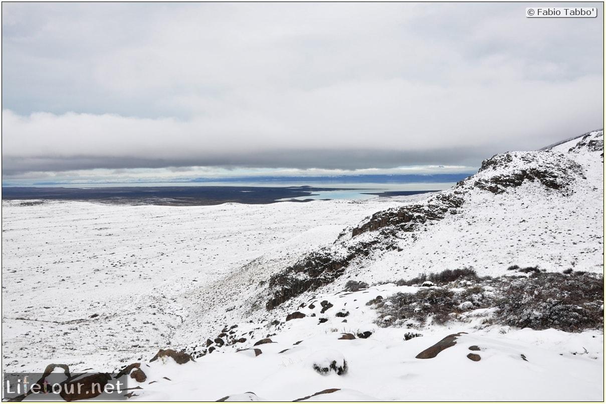 Fabios-LifeTour-Argentina-2015-July-August-El-Chalten-Trekking-2-Los-Condores-y-Las-Aguilas-8705