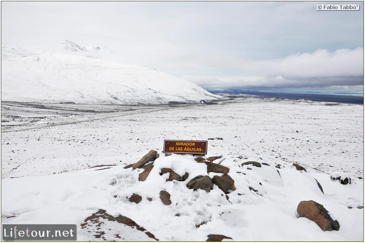 Fabios-LifeTour-Argentina-2015-July-August-El-Chalten-Trekking-2-Los-Condores-y-Las-Aguilas-8842