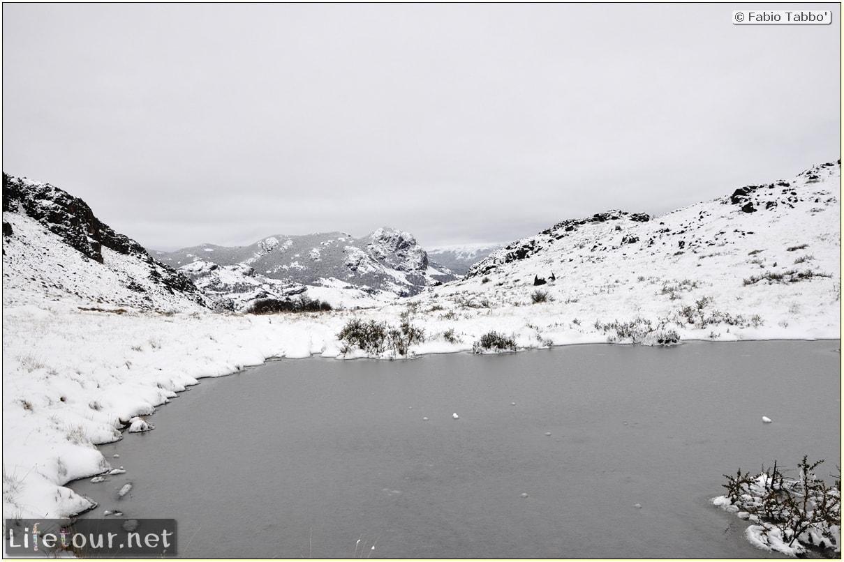 Fabios-LifeTour-Argentina-2015-July-August-El-Chalten-Trekking-2-Los-Condores-y-Las-Aguilas-9434