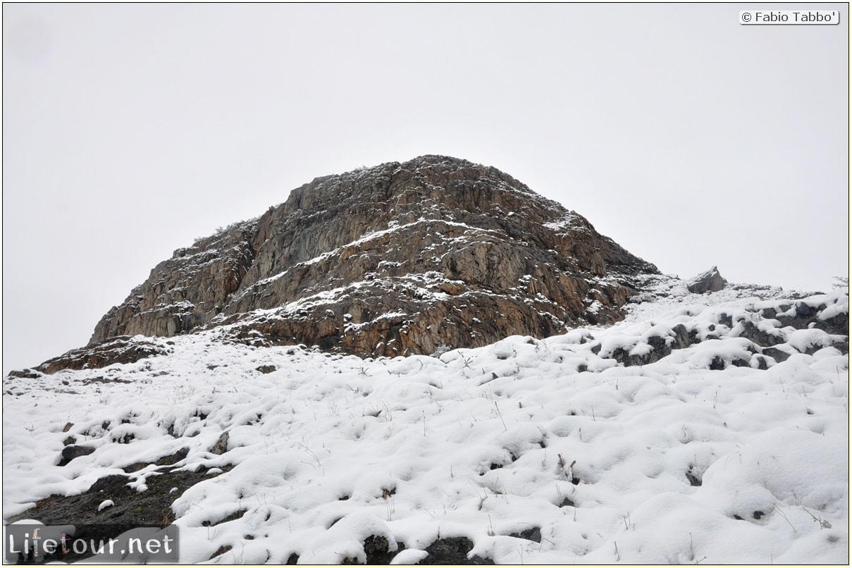 Fabios-LifeTour-Argentina-2015-July-August-El-Chalten-Trekking-3-Laguna-del-Torre-7646