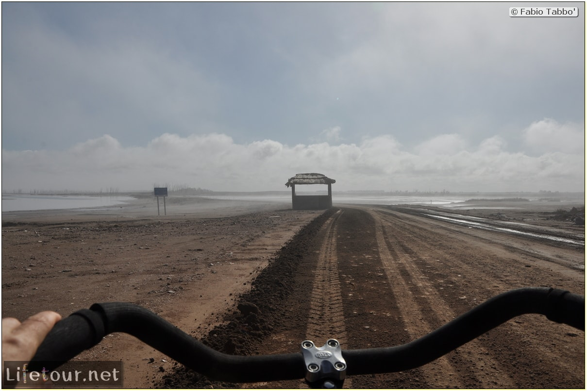 Fabios-LifeTour-Argentina-2015-July-August-Epecuen-Epecuen-ghost-town-1.-Bike-Trip-cover2-1