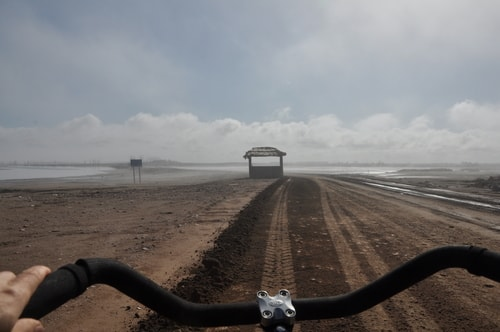 Fabios-LifeTour-Argentina-2015-July-August-Epecuen-Epecuen-ghost-town-1.-Bike-Trip-cover2