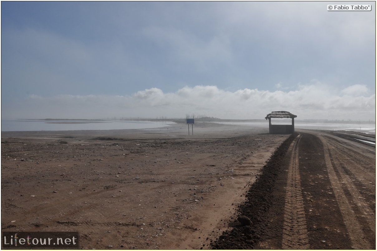 Fabios-LifeTour-Argentina-2015-July-August-Epecuen-Epecuen-ghost-town-1.-Bike-Trip-to-the-Epecuen-ghost-town-2987